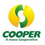 Cooper Supermercados