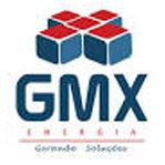 GMX Energia